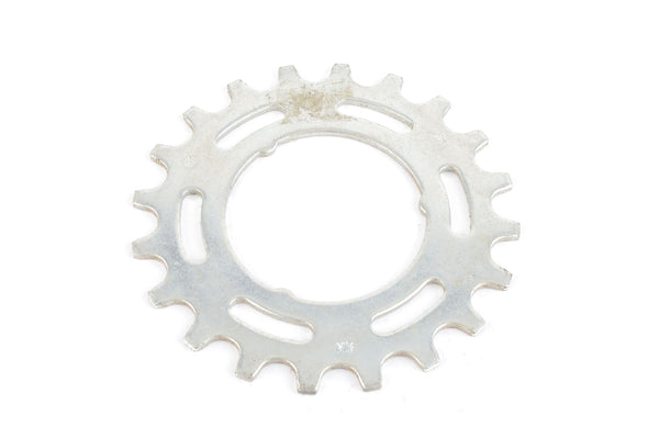NEW Maillard 700 Course #MB steel Freewheel Cog with 20 teeth from the 1980s NOS