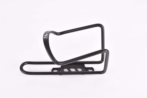 M-Wave black bottle cage
