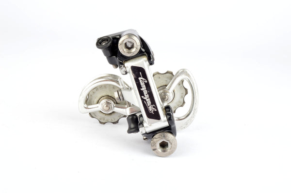 Campagnolo Super Record #4001 Rear Derailleur from the 1970s - 80s