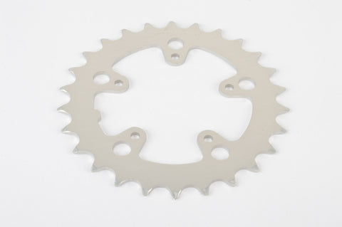 NEW Shimano SG F-26 Chainring with 26 teeth and 74 BCD from the 1990s NOS