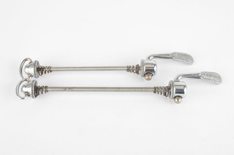 Campagnolo Record #1034 Skewer Set from the 1960s - 80s