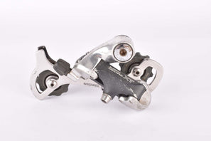 Shimano Deore XT #RD-M737 Long Cage Rear Derailleur from 1993