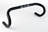 NEW Deda Piega black Handlebars 44cm with 26.0 clampsize from the 1990s NOS