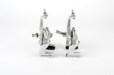 Shimano 600AX #BR-6300 short reach Brake Calipers from 1981