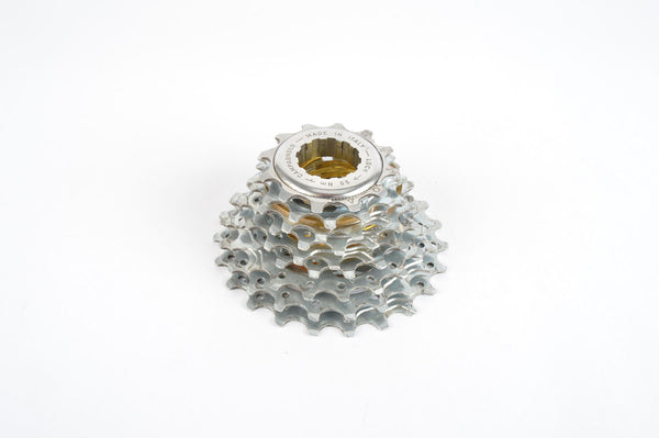 Campagnolo 9-speed cassette 12-23 teeth from the 1990s