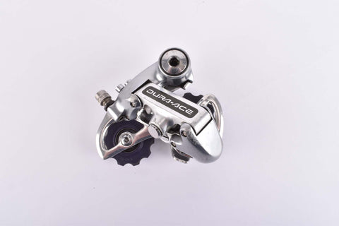 Shimano Dura-Ace #RD-7402 8-speed rear derailleur from 1991