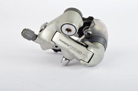 Shimano 105 #RD-1055 Rear Derailleur from 1990