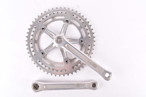 Shimano Dura-Ace first generation #GA-200 Crankset with 52/45 teeth and 170mm length from the early 1970s