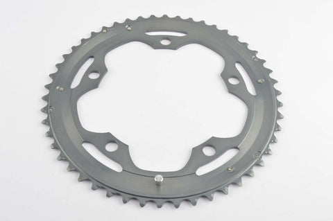 Shimano 105 #5603 SG-X 10-speed Chainring 50 teeth with 130 BCD from 2008