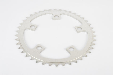 NEW Sugino Chainring with 42 teeth and 110 BCD from the 1980s NOS