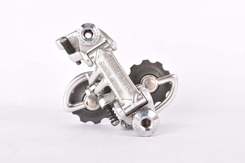 Campagnolo Nuovo Record #1020/A No Patent Rear Derailleur from 1987