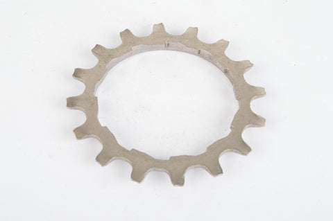 NOS Shimano Dura Ace 7 speed Sprocket #1291631 with 16 teeth