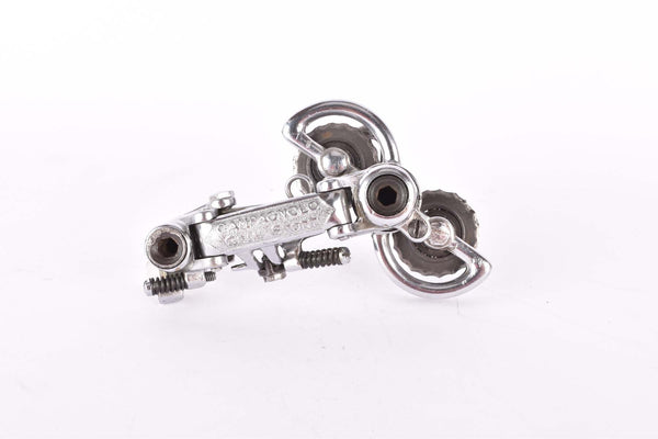 First generation Campagnolo Gran Sport #1012/4 Rear Derailleur from the 1950s - 1960s