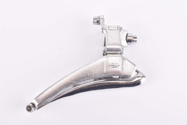 Sachs Huret Braze on Front Derailleur probably Aris Rival