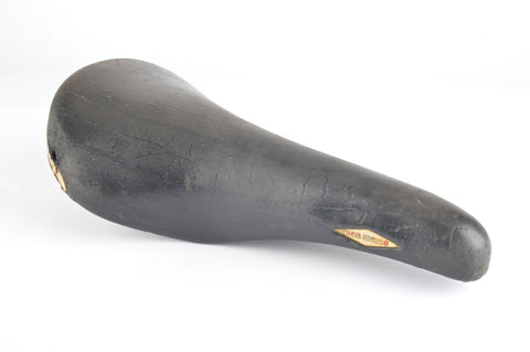 Selle San Marco Rolls Leather Saddle from 1987