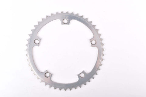 Sugino Chainring 47 teeth with 144 BCD from the 1980s