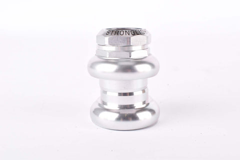 "Stronglight mod. A9, 1"" Headset, silver"