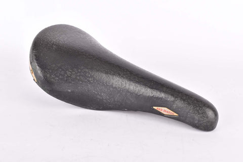 Black Selle San Marco Rolls #6 Saddle from 2003