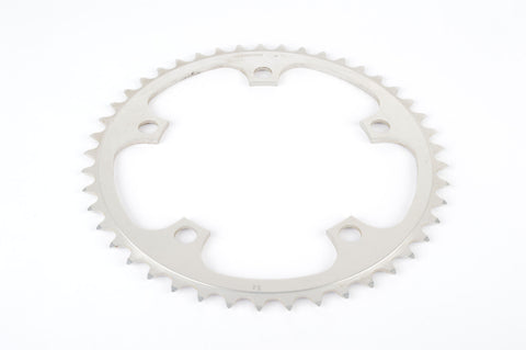 NEW Shimano Chainring with 45 teeth and 130 BCD from 1991 NOS