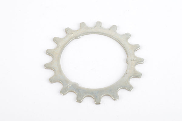 NEW Maillard 700 Course #MA steel Freewheel Cog with 17 teeth from the 1980s NOS