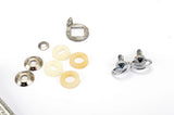 NEW Campagnolo #1014 Record braze-on shifter Parts from The 1980s NOS