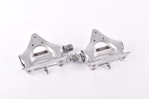 Shimano NEW 600 EX #PD-6207  Pedals from 1986