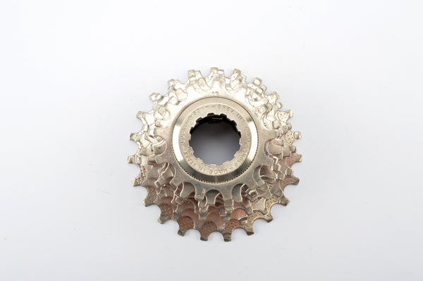 Campagnolo Mirage 8 speed cassette from the 1990s