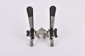 Simplex Prestige #S3952 clamp-on Gear Lever Shifter Set from the 1970s - 80s