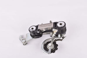 Simplex S001 T/P Rear Derailleur from the 1970s - 80s