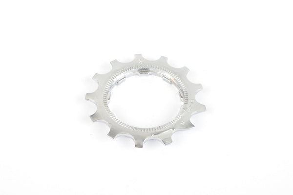 NOS Shimano Hyperglide Cassette Top Sprocket with 13 teeth from 1993