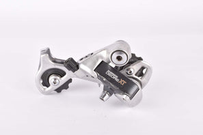 Shimano Deore XT #RD-M735 Long Cage Rear Derailleur from 1990