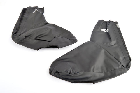 NEW Agu Sports Overshoes in Size XXL