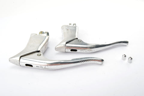Dia-Compe BRS Blaze brake lever set from 1990