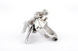 Shimano 105 Golden Arrow clamp-on Front Derailleur from 1986