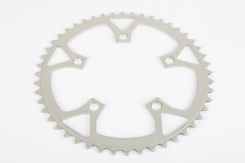 11048B USA Aluminium 5 bolt Chainring with 48 teeth in 110mm BCD