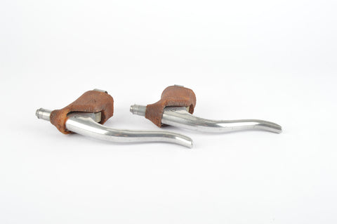CLB 60 Universal Brake Lever Set from the 1960s