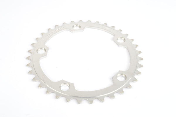 Campagnolo Victory Chainring 36 teeth with 116 BCD from 1980s
