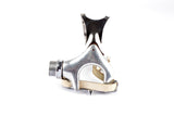 Shimano 600AX #SP-6300 left Pedal with Dyna-Drive threading from 1983
