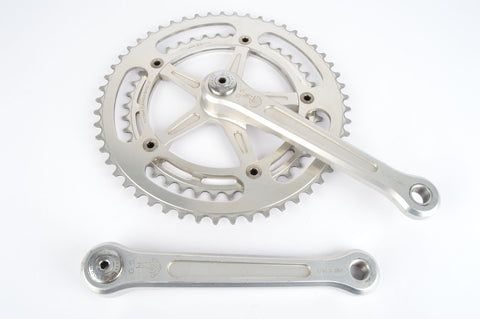 Campagnolo Gran Sport #0304 Crankset with 42/53 Teeth and 170 length from 1979