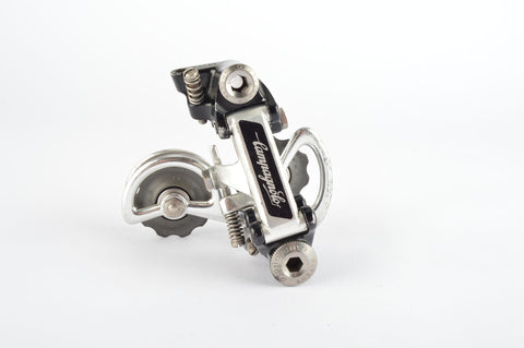 Campagnolo Super Record #4001 Pat. 83 Rear Derailleur from 1983