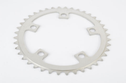 NEW Sugino Chainring with 40 teeth and 110 BCD from the 1980s NOS