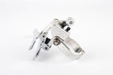 NEW Campagnolo 980 clamp-on Front Derailleur from the 1980s NOS