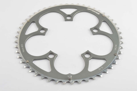 NEW FSA S-10 Chainring 50 teeth with 110 BCD from 2000s NOS