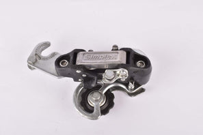 Simplex SO/P Rear Derailleur from the 1980s