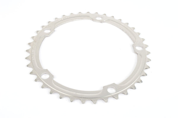 Campagnolo Chainring 39 teeth with 135 BCD from 1990s