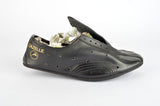 NEW Gazelle Leather Cycle shoes in size 43 NOS