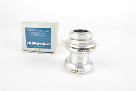 NOS Shimano Dura-Ace sealed bearings #HP-7410 headset from 2001 NIB