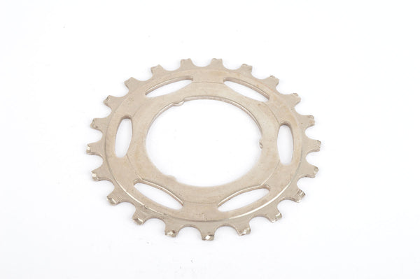 NEW Sachs Maillard #MB steel Freewheel Cog with 21 teeth from the 1980s - 90s NOS