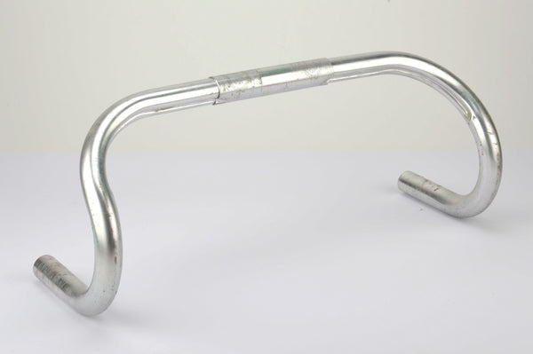 ITM Mod. Europa Super Racing Handlebar in size 43.5 cm and 25.4 mm clamp size from the 1980s