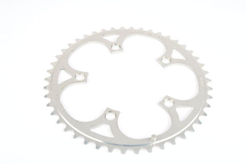 Campagnolo Euclid/Centaure ATB Chainring 46 teeth with 110 BCD from 1990s